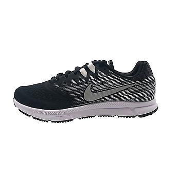 Nike Zoom Span 2 908990 001 Mens Trainers