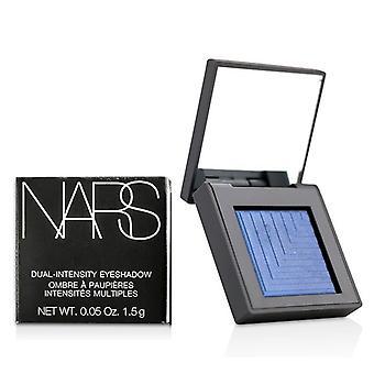 NARS fard de pleoape dual intensitate-mănușă 1.5 g/0.05 Oz