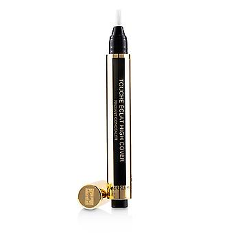 Yves Saint Laurent Touche Eclat High Cover Radiant Concealer - # 0.5 Vanilla - 2.5ml/0.08oz