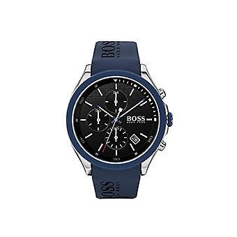 Hugo BOSS Clock man Ref. 1513717