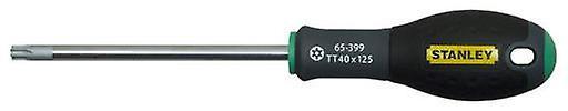 Stanley Fatmax torx skrutrekker (DIY, verktøy, Handtools)