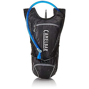 CamelBak Rogue - Unisex-Adult Backpack - Black