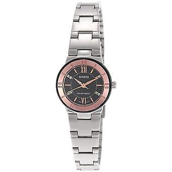 Casio Clock Woman Ref. A739 (A739)