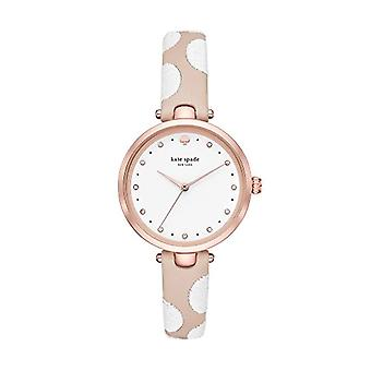 Kate Spade New York Clock Woman Ref. KSW1450