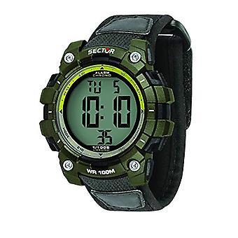 Sector Watch Man Ref. R3251520003
