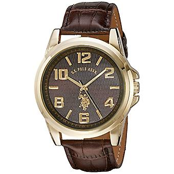 U.S. Polo Assn. Man Ref Watch. USC50167