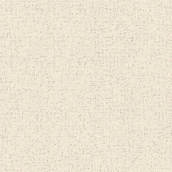 Quartz Textured Wallpaper Fine Decor