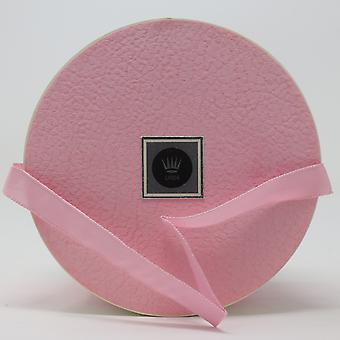Caron Nuit De Noel Perfumed Powder  10.87oz/ml Vinatage
