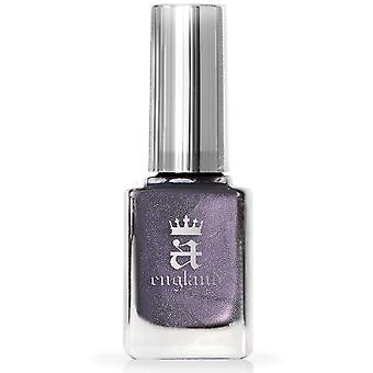 A England Russian Soul 2016 Nail Polish Collection - Waltz Of The Flowers (11ml)