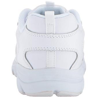 Kids Stride Rite Girls Cooper 2.0 Low Top Lace Up Running Sneaker