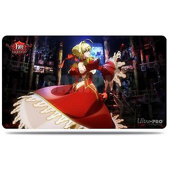 Fate Extra Summoning Playmat