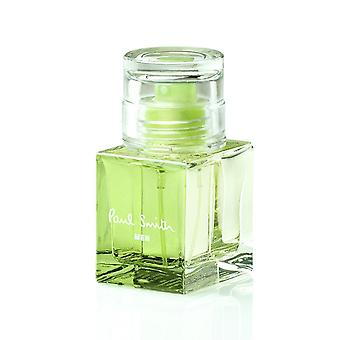 Paul Smith Hommes Edt 30ml