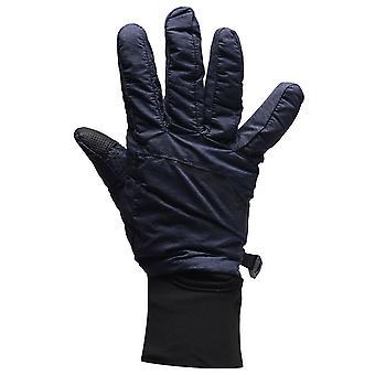 Karrimor Womens Running Gloves Thermal Sports Gym Jogging Winter Gloves