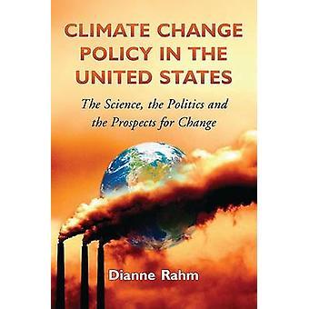 السياسة المتعلقة بتغير المناخ في الولايات المتحدة-العلوم-اجتماعي