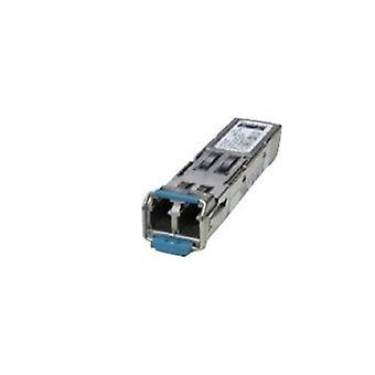 Cisco SFP transceiver module 10 GigE
