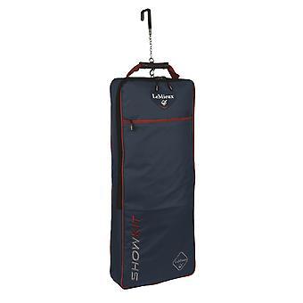 LeMieux Lemieux Bridle Bag - Navy Blue