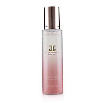 Blooming Rose Water Toner 130ml/4.39oz