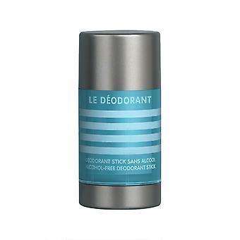 Jean Paul Gaultier Le Male Deodorant Stick 75 gr