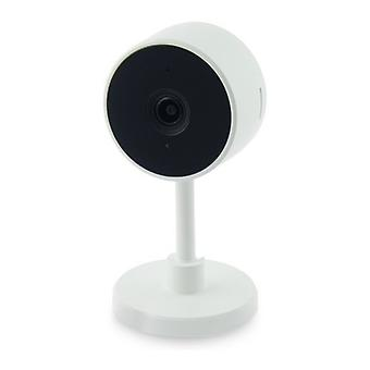 IP-camera Smart Home 2 MP 130º 128 GB WiFi Wit