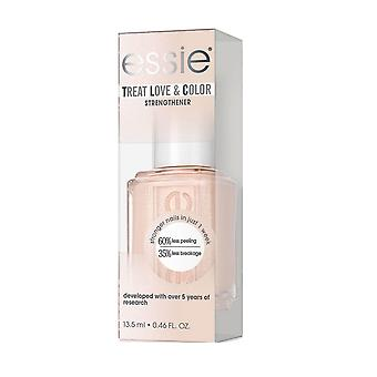 Essie Treat Love and Color Nail Varnish 13.5ml See the Light #05