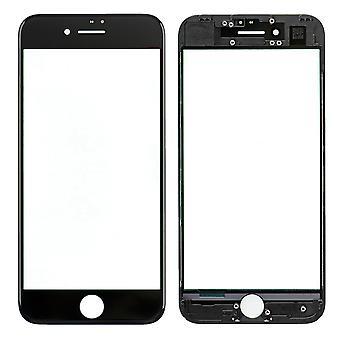 Frame OCA & LCD Top Glass per iPhone 7 IParts4U