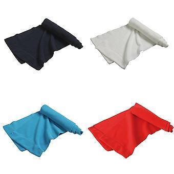 Миртл-Бич взрослых унисекс микрофлиса шарф