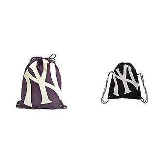 Borsa da palestra MLB dei New York Yankees