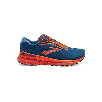 Brooks Adrenaline Gts 20 1103071D493 runing all year men shoes