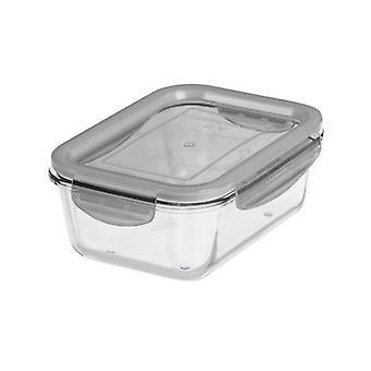Gastromax Glas Lunchbox