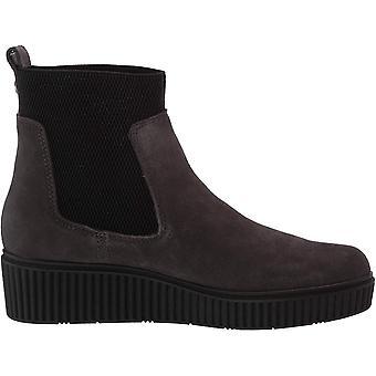 Stivali di moda Aerosoles Barnstormer