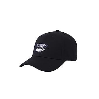 CAYLER & SONS Unisex Cap WL Vibes Curved
