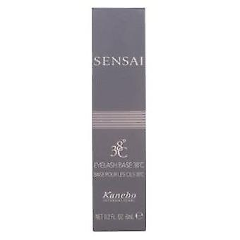 Sensai Sensai Colors Wimpernbasis 6 ml