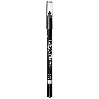 Eye Pencil Scandaleyes Rimmel London
