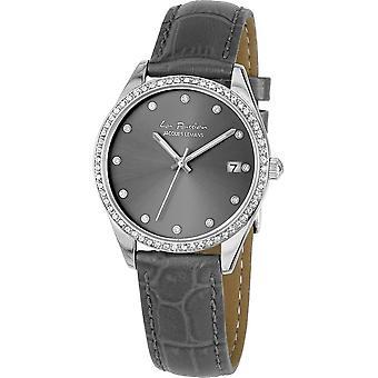 Jacques Lemans - Wristwatch - Ladies - La Passion - - LP-133A
