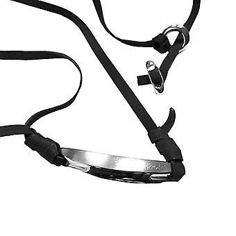Män & APOS; s Halsband Breil BR-019