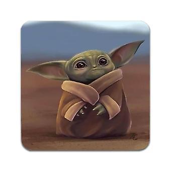 2 ST Baby Yoda CostaCoste