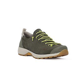 Lomer Spirit Plus 50300ALOE universal all year men shoes