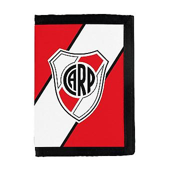 River Plate Wallet