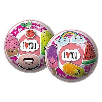 Ball Sweets Unice Lelut (23 cm)