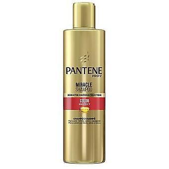 Pantene Miracle Color Protect Champú 270 ml