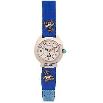 Lulu Castagnette Watches Boys ref. 38015