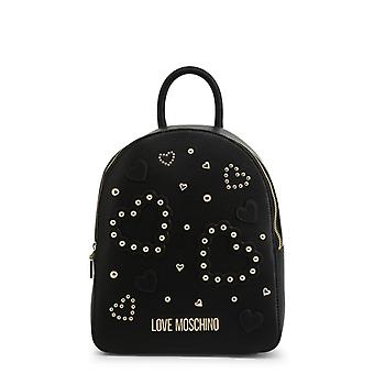 Woman backpack bag lm60631