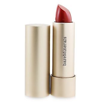 BareMinerals Mineralist Hydra Smoothing Lipstick - # Intuïtie 3.6g/0.12oz