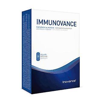Immunovance 30 capsules