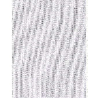 BUTTONED DOWN Men's Slim Fit Button-Collar Solide nicht-Eisen Kleid Shirt (Tasche...
