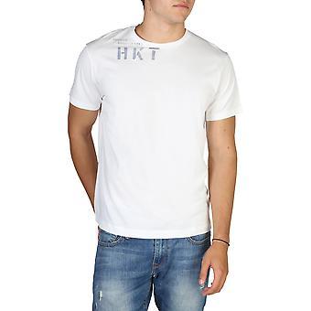 Hackett Men-apos;s T-Shirt HM500323