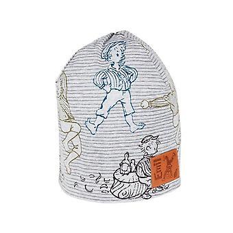 EMIL I LÖNNEBERGA Filur kapelusz oliwki