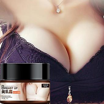 Increase Breast Massage Enhancement Tightening Cream