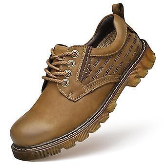 Mickcara men's Slip-on loafers 1865tvsx