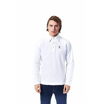 White T-Shirt BI995704-4XL